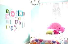 Blue girls bedrooms White Girls Bedroom Pink Beautiful Blue Bedrooms For Girls Pink And Blue Girls Bedroom Pink And Blue Bedroom Inspirations Girls Bedroom Furniture Sets Bedroom Ideas Girls Bedroom Pink Beautiful Blue Bedrooms For Girls Pink And Blue