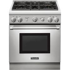 Gas Kitchen Appliance Packages Gas Ranges In Kitchen Appliances Pacific Sales