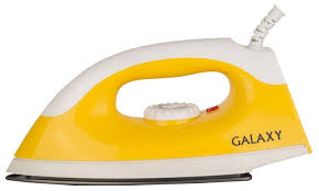 <b>Утюг Galaxy GL6126</b> — купить по выгодной цене на Яндекс ...