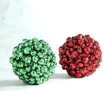 Decorative Balls Australia Magnificent Decorative Balls For Centerpieces Decorative Glass Spheres For Bowls