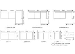standard sofa dimensions standard size sofa dimensions of couch cool standard couch size marvelous sofa standard