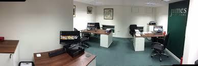 century office. this century office u