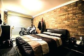 garage conversion ideas garage bedroom ideas garage into bedroom ideas convert garage into bedroom photo 1