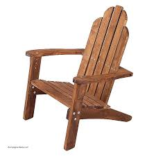 toddler adirondack chair toddler chair elegant maxim kids chair kids outdoor chairs at childrens wooden adirondack