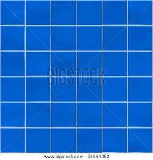 kitchen blue tiles texture. Blue Tiles Texture Background, Kitchen, Bathroom Or Pool Concept Kitchen Blue
