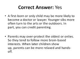 birth order essay paper helper great college essay birth order essay
