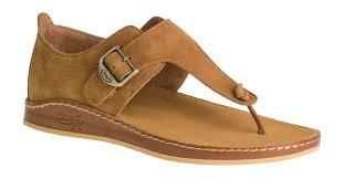 chaco sports leather in spring 2017