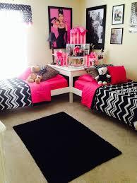 twin beds for teenage girls. Modren For Teentwingirlsbedroom In Twin Beds For Teenage Girls I
