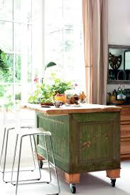 8 Small Kitchen Table Ideas For Your Home Small Kitchen Table