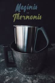 Thermomix Comparison Chart Magimix Cook Expert Vs Thermomix The Flo Show Com