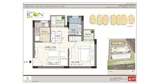 Icon In South Beach Floor Plans  IconsouthbeachcondosforsalecomIcon Floor Plans