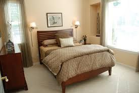 design bedroom online. Unique Design Your Own Bedroom Online 12 S