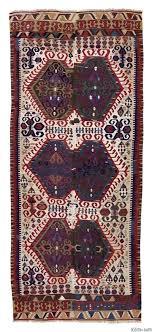 beige antique kilim rugs for melbourne