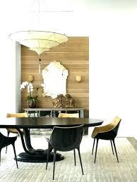 round modern dining room sets modern round dining room sets modern round dining room sets modern