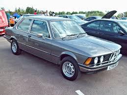 Coupe Series 320i bmw coupe : 439 BMW 320i (E21) (1979) | BMW 320i (E21) (1975-83) Engine … | Flickr