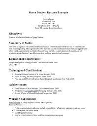 Entry Level Nursing Cover Letter Examples. Sample Entry Level Nurse ...