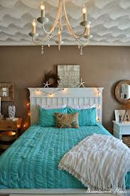 Ocean Decorations For Bedroom 17 Best Ideas About Beach Inspired Bedroom On Pinterest Beach