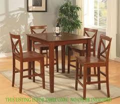 New Kitchen Remodel Kitchen Table Mat Best Kitchen Remodel New Kitchen Table Mats