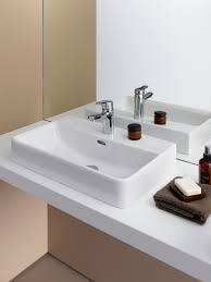 lines laufen laufen bathrooms design. LAUFEN PRO S Lines Laufen Bathrooms Design