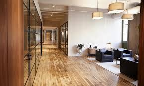 hardwood flooring newcastle flooring