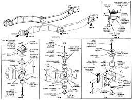 0900c1528018f35a ford econoline fuse box,econoline wiring diagrams image database on ford e250 econoline i need a radio wiring diagram