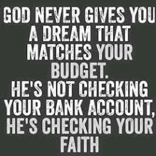 Christian Vision Quotes Best Of Image Result For Christian Vision And Purpose Quotes Quotes
