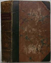 best charles dickens images victorian christmas  1850 david copperfield by charles dickens