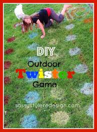 homemade outdoor games for kids. Bad Idea And Some Good Ideas! Homemade Outdoor Games For Kids