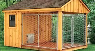 dog kennel design ideas outdoor dog kennel ideas best outdoor dog kennel ideas 6 indoor outdoor