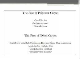 Nylon Vs Polyester Difference And Comparison Diffen