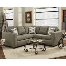 impressive sectional sofa spectacular sectional sofas made in usa rh michalchovanec com sectional sofas made in usa leather sofas made in usa