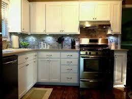 Software Download Homey Dream Plan Home Design Dreamplan Free ...