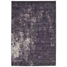 preslee purple 8 ft x 10 ft area rug