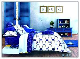 royal blue bedding set royal blue comforter bedding set bright throughout king sets decor royal blue