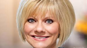 Pamela Smith, 6 Meridian - Wichita Business Journal