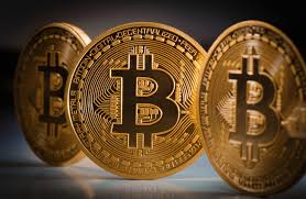 Image result for Bitcoin exchange