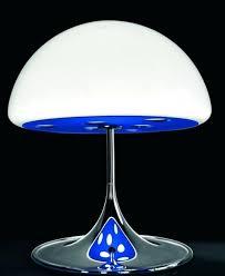 cool desk lamps. Cool Desk Lamp Lamps Uk Ebay