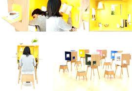 architect office supplies. Modern Office Supplies Architect Desk Design Inspiration Boardman Ohio . S