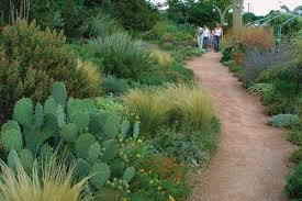 fine gardening. Youll Find A Lot Of Helpful Gardening Information And Garden Design Inspiration On FineGardening.com Fine