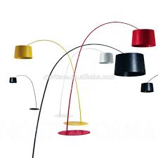 Kitchen Floor Lamps Floor Lamp Amazonca Home Kitchen Home Lights Decoration