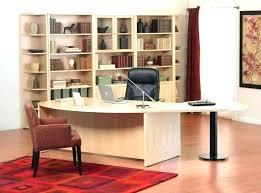 desk components for home office. Modren Desk Modular Desk Components Home Office Furniture  With Desk Components For Home Office