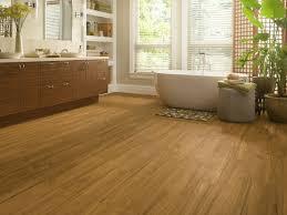 armstrong vinyl plank flooring reviews intended for armstrong luxury vinyl plank flooring lvp blonde wood look