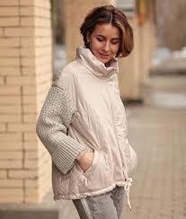 Эксклюзивные курточки от польской фирмы <b>Bastet</b> ...