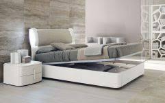 elegant contemporary furniture. elegant contemporary furniture ideas images interior exterior homie
