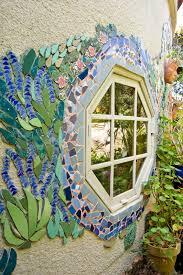 Mosaic Design Ideas 28 Best Diy Garden Mosaic Ideas Designs And Decorations