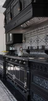 Kitchen For Older Homes 17 Best Ideas About Old World Kitchens On Pinterest