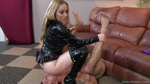 Showing Media Posts for Aiden starr femdom handjob xxx www.veu