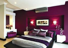 sexy bedroom colors. Brilliant Sexy This Is Sexy Bedroom Colors Pictures Magnificent For Regarding Decor 3 On D