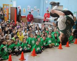 Tansey Elementary School students recognized by Boston Celtics for  recycling efforts - Sports - The Herald News, Fall River, MA - Fall River,  MA