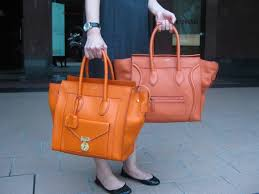 Ferragamo Neiman Marcus I Want Ideas For The Perfect Bag